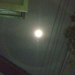 チェンマイライフ☆月のリング